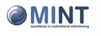MINT excellence in motivational interviewing